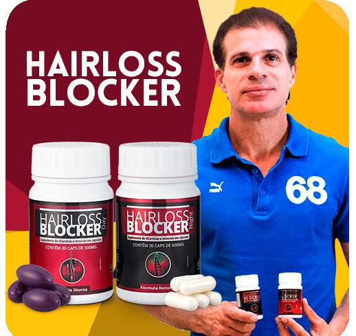 Hairloss-Blocker-Túlio-Maravilha4.png
