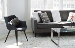 conheça vários sofás decorativos